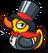 Chasingfastpoker9995's avatar