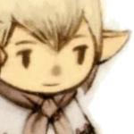 Axcelaw's avatar