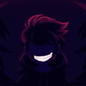 MindMaestro's avatar