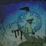 Sadlonelykitsune's avatar