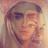 Wisethranduil's avatar