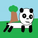 Zackson224's avatar