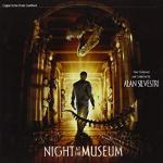 NightattheMuseumOfficial's avatar