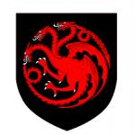 Ediis98's avatar