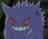 Orangutan888's avatar