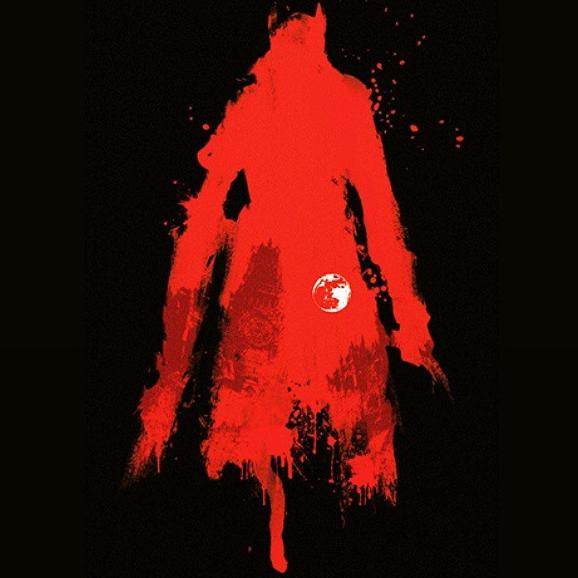 DarkMaster3457's avatar