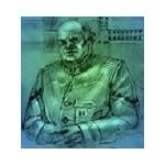 Wrathinside's avatar