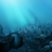 AquaDrench's avatar