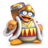 TreacherousAppleMan8's avatar