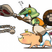 Daenith's avatar