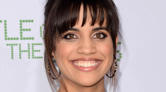 'Abby's': Natalie Morales To Star In NBC Comedy Pilot