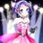 Minamoto Haruko's avatar