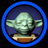 Föøp's avatar