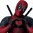 NewMovies's avatar
