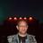 Henk K's avatar