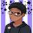 Ulti123's avatar
