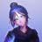 Gordey15-16's avatar