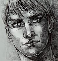 Эндига's avatar