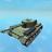 Spartan123465's avatar