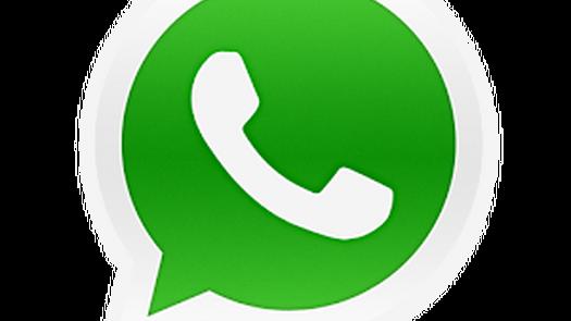 Grupo Whatsapp Dark Souls