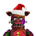 DalySkywalker's avatar