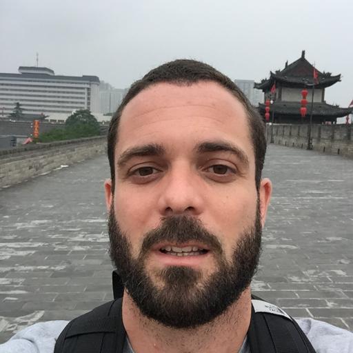 JoaoSebastiao's avatar