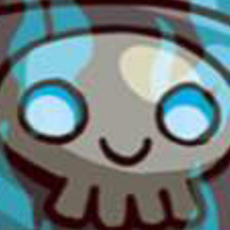 MotionlessHaven's avatar
