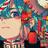 Mio Minako's avatar