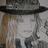 Robin Grossl's avatar