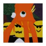 Squiddmann's avatar
