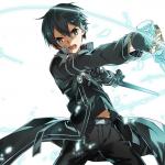 Kazemaru31's avatar