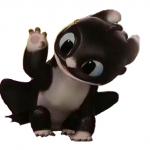 JTNT21's avatar
