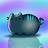 Bassy kitty's avatar