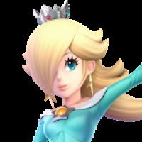 Daith M. Nin.'s avatar