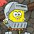 SpongeBob ArmorPants