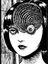 EllisBizarre's avatar