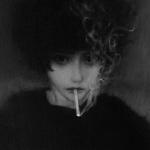 Salin999's avatar