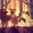 WolfClaw359's avatar