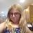 Queen Of Mean AZG's avatar