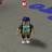 Vhsfan3334's avatar
