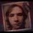 Procrastinitus's avatar