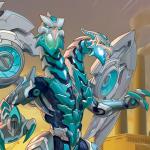 HaosKryptos's avatar