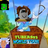 YourNuglyguy's avatar