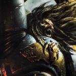 Sknymick's avatar