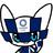 RainbowCakes4Life's avatar