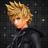 Datamari's avatar