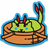 Mufen Maniac's avatar
