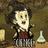 Tekmo's avatar