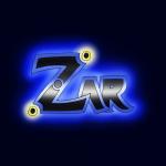 Outlaw Zar