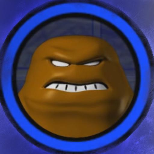 Whackyee's avatar